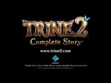 Trine 2_ Complete Story