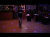 девушка танцует лезгинку. - эти карие глаза свели меня с ума