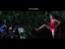 Трусики Франсуазы Йип (Françoise Yip) в фильме Разборка в Бронксе (Hong faan kui, 1995, Rumble in the Bronx, Стэнли Тонг)