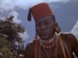 Копи царя Соломона (1950 г.)