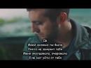 Линкин Парк \ Linkin Park - Lost In The Echo  клип c переводом HD Жанр: Хард-рок. Альбом: Living Things