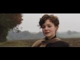 Вдали от обезумевшей толпы русский трейлер к фильму HD (дублированный)