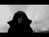 GUF - Бай - Премьера клипа