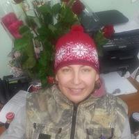 Виктория Юркова