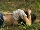 A Walk in The Forest Snuff  Fantasy Прогулка в  и изнасиловал молоденькую телку  (2010)