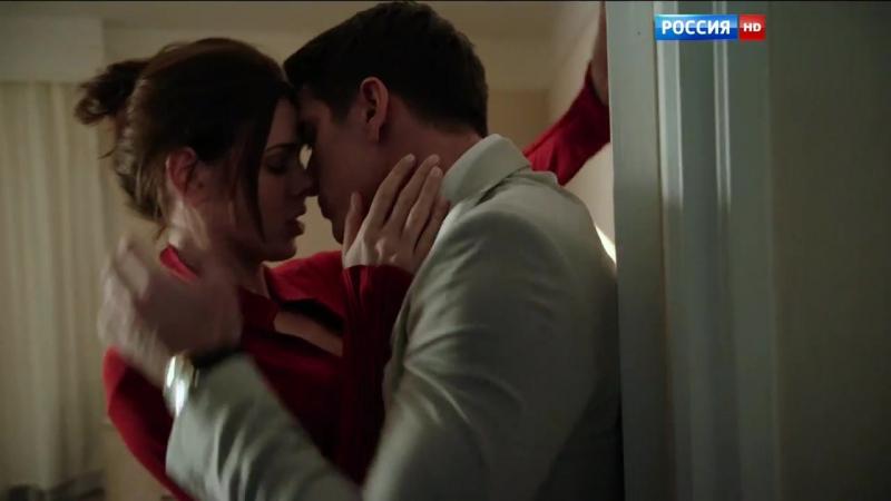 Золотая клетка Анонс 24 02 2016 Kino Homе TV