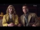 Мисс Марпл Агаты Кристи / Agatha Christie's Marple (2008) 4 сезон 1 серия