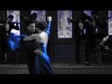 Dilwale - Making of Janam Janam - Kajol, Shah Rukh Khan - A Rohit Shetty Film