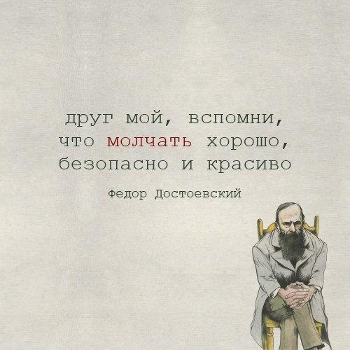 Фото №394469865 со страницы Антона Герасимова