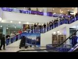 Академический камерный хор им. Д.Бортнянского-Щедрівка