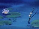 Tenchi Muyo! Tenchi Universe | Тэнти - лишний! 1 сезон 23 серия