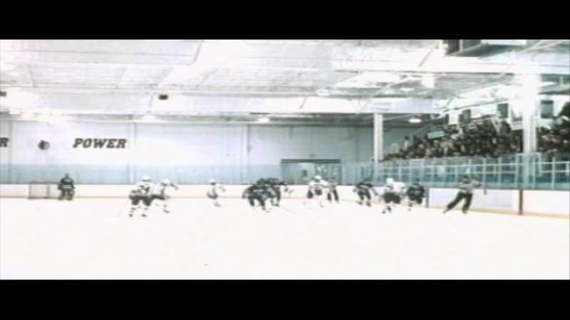 Без чувств Senseless 1998 Трейлер №2 русский язык