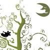 РИ Орден Двойного Дерева