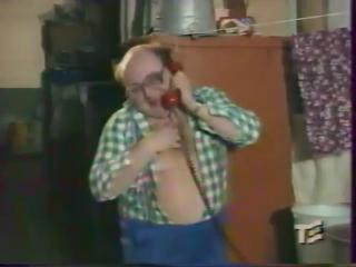 Джентльмен-шоу (РТР, 1995) Ретроспектива №1