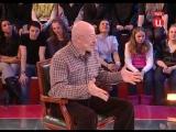 Александр Розенбаум - О мужиках и мачо (стихотворение)