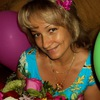 Svetlana Shalaeva