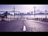 German Brigante - So Good (D-Nox  Beckers Remix)