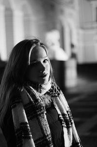 Екатерина Лукашевич