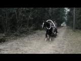 НАРКОМОВСКИЙ ОБОЗ (Все серии) 2011 - Сериал HD
