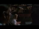 Восставший из ада 2: Дорога в ад...(1988)