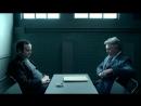 Джордж Джентли 3 сезон 1 серия/George Gently S03E01 - Gently Evil