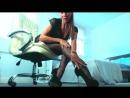 Pantyhose, Nylon, Silk Fetish ∞ Stockings Heels and Legs Tease, чулки, колготки, нейлон, шелк, фут фетиш, туфли, каблуки, лосины
