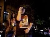 Lil Jon feat Terror Squad ft. Fat Joe Remy Ma - Lean Back
