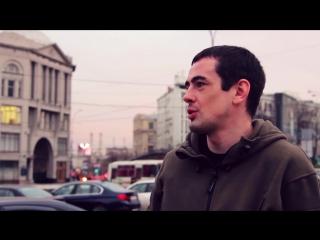 Документальный фильм ОКОЛОФУТБОЛА - 2 серия