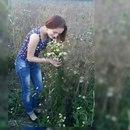 Даша Сивкова фото #47