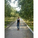 Даша Сивкова фото #46