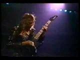 Judas Priest - Painkiller - Live in Detroit 1990