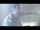 Ghinzu - The Dragster Wave (Live In Paris 2015)