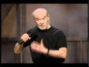 Джордж Карлин (George Carlin) — аборты
