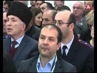 Презентация стратегий экономического развития Абхазии до 2025 года_1612-15