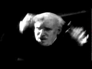 Toscanini Temper Tantrum