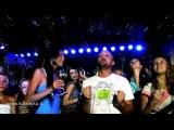 Гоша Куценко - Корвалол (official video)
