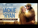 Jackie Ryan OST | Ben Barnes With The Stay All Night Rounders - Southbound