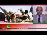 Исламофобия в воздухе: мусульман снимают с авиарейсов без веских оснований