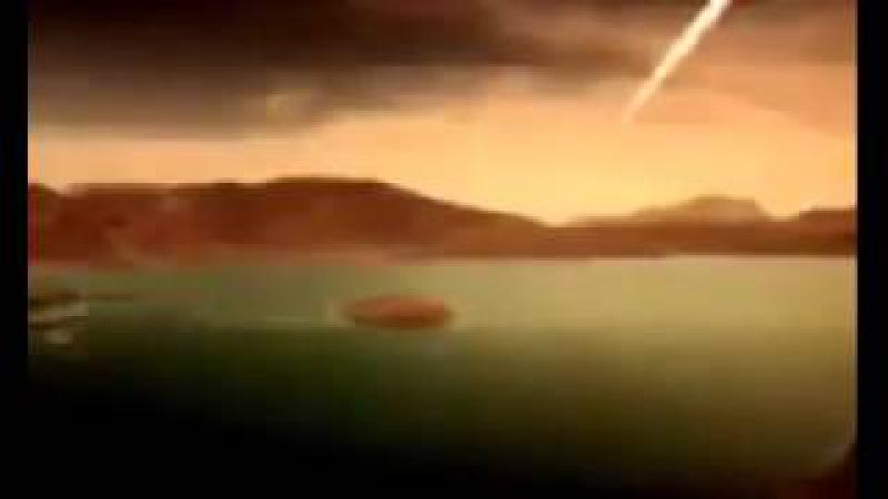 NEU Ancient Astronaut Theorie - Erich Von Däniken Oopart Alien-Technologie Suche : Geheimn