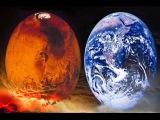Земля. Территория загадок. Цивилизация с планеты Фаэтон