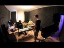 Профессия: Рэпер. 13 серия. KREC (Kitchen Records) Фьюз, Марат (Rap-