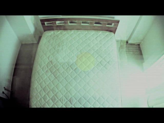 EIMIC - Automatic (feat. Aerofall)