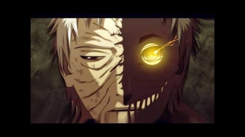 「Obito Tribute」- Take It All Away [Naruto AMV]