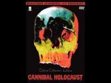 Cannibal Holocaust - Opening Theme Music (Riz Ortolani)