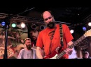 Built To Spill - Full Concert - 03/15/12 - Stage On Sixth OFFICIAL