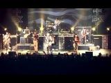 In Extremo - Liam (Live in Siegen 2011)