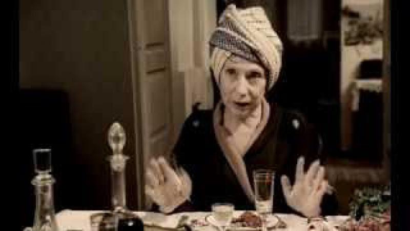 Благословите женщину 2003г Русское кино про Великую Отечественную
