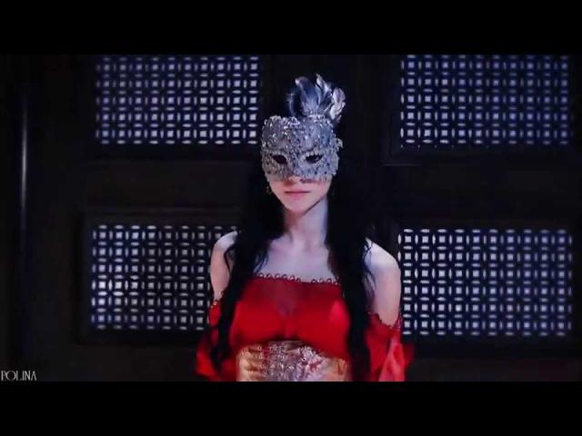 Nurbanu Sultan | h y p n o t i c
