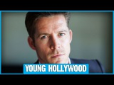 ONCE UPON A TIME's Sean Maguire Gives Green Screen Acting Demo!