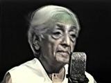 Джидду Кришнамурти: Что приводит порядок в мою жизнь? (Беседа 3/4, Индия, Бомбей 11/02/1984)